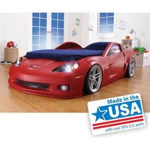 Corvette Toddler Car Bed Cheap Step 2 Toddler Car Bed Find Step 2 Toddler Car Bed