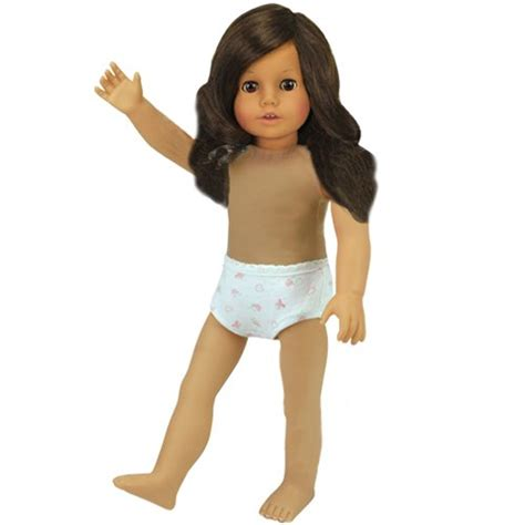 18 inch jointed doll 18 inch doll catherine 18 inch doll jointed