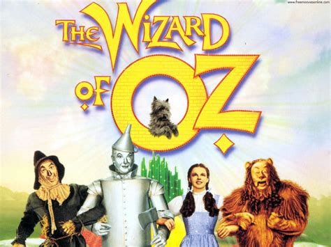 wizard of oz the wizard of oz wallpaper the wizard of oz wallpaper 3934564 fanpop