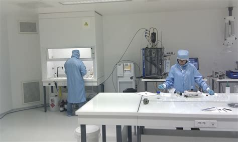 industrial clean room photos equipments arkema anr industrial chair homeric hierarchical assembled organic