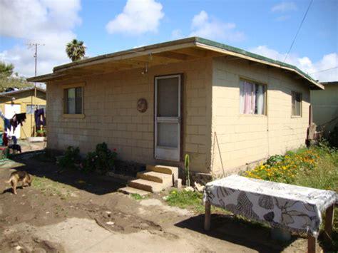 renta departamentos chico casas y departamentos en renta en venta y alquiler de propiedades e inmuebles casas