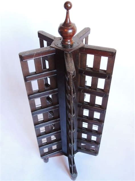 Postcard Display Rack by Antique Postcard Display Rack Cool