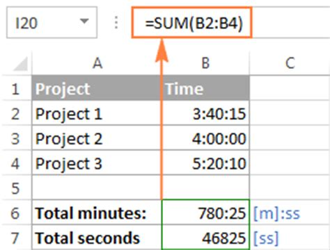 format excel days hours minutes calculate time in excel time difference add subtract