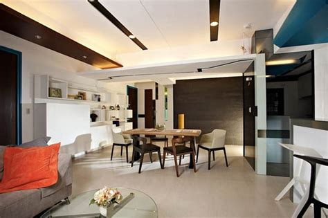 Interior Designer Dc by Bachelor Pad 63 02 Architectism We Building