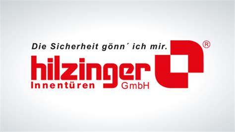 adicom referenzen - Hilzinger Gmbh