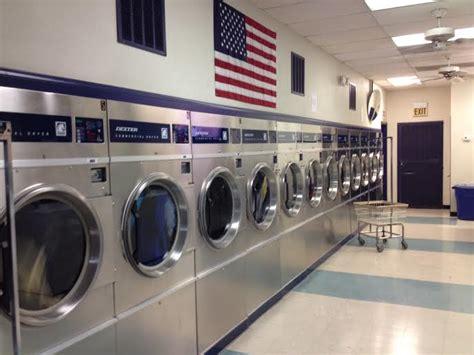 Coin Laundry Mat by Coin Laundromat Las Vegas Laundromat Thunder Suds