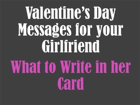 what to write in my fiance valentines card 39 best images about s day messages and quotes