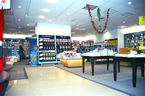 Roland Center Friseur Huchting Roland Center Und Park Links Der Weser Bilder Und