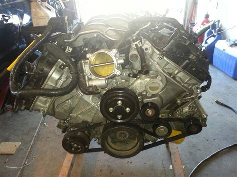 ford coyote motor for sale 5 0l coyote motor for sale svtperformance