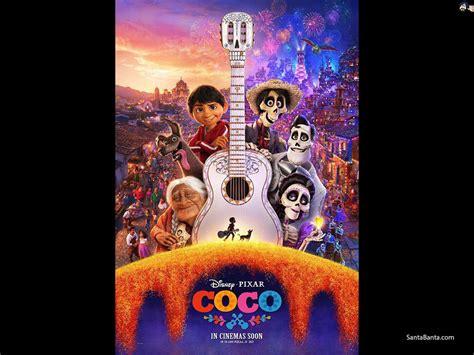 coco hd movie free download coco hd movie wallpaper 2