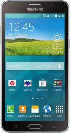 Lcd Samsung G750 G750h Galaxy Mega 2 Mega2 unlock sony xperia unlock mở mạng samsung galaxy mega 2