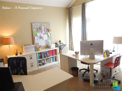 home office organization ideas cool 20 home office organization ideas decorating