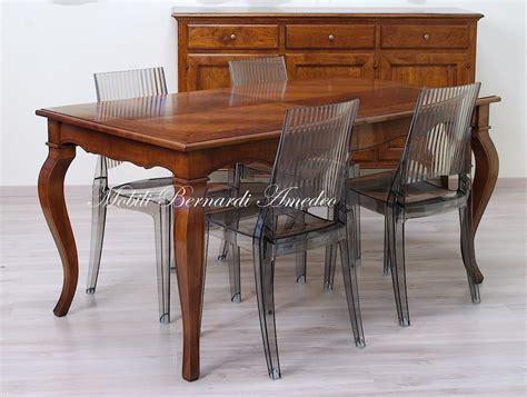 sedie moderne per tavolo antico sedie moderne per tavolo antico ispirazione di design