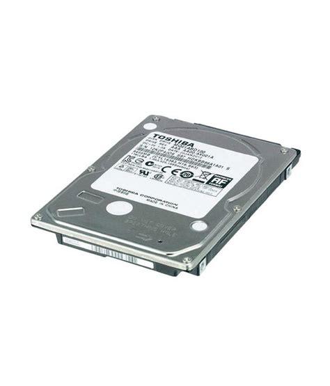 Hardisk Toshiba 1tb Toshiba Mq01abd100 2 5 Inch Mobile 1tb Disk Drive Buy Toshiba Mq01abd100