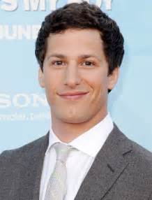 Light Skinned Actors Andy Samberg Picture 32 Premiere Of Columbia Pictures