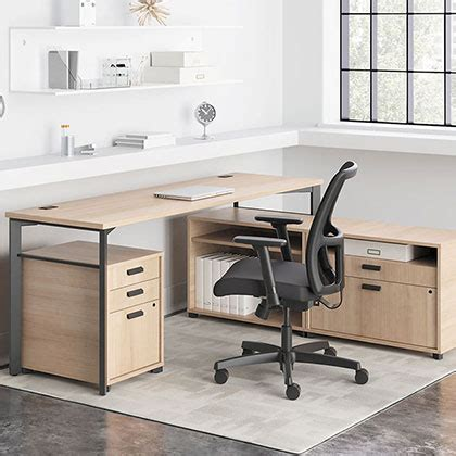 modern desk furniture modern office furniture collections eurway modern furniture