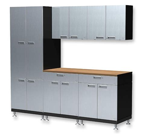 Metal Work Cabinets by Hercke Cabinets Stainless Steel Powder Coated Metal