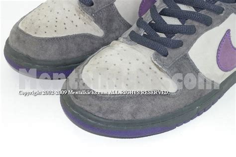 pigeon toed running shoes running shoes for pigeon toed runners 28 images weak