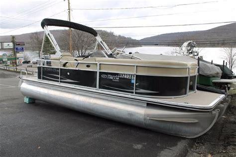 pontoon boats for sale maryland pontoon boats for sale in maryland
