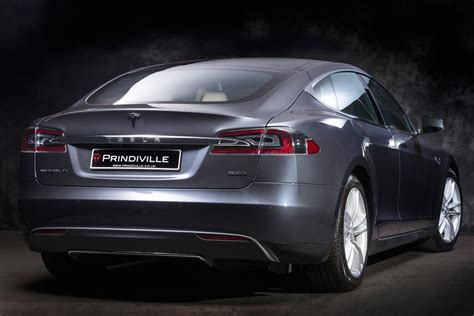 Tesla S Mileage Used 2016 Tesla Model S All Models For Sale In Greater