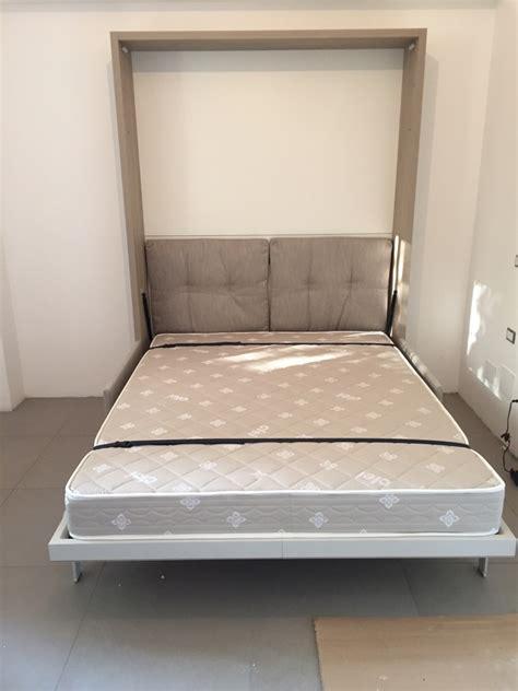 letto sofa clei letto penelope sofa prezzo scontato outlet letti a