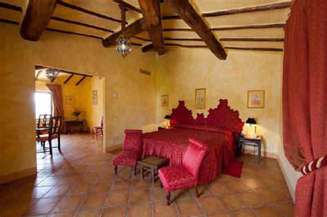 soggiorno romantico toscana offerta 2 notti da sogno in toscana weekend romantico