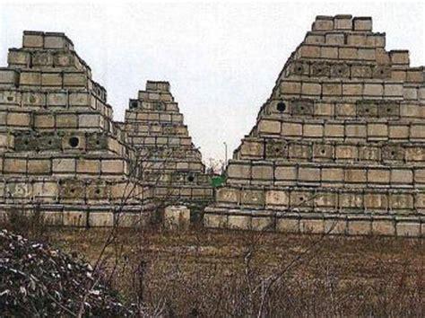 all asta verona e provincia piramidi di calcestruzzo all asta corriere it