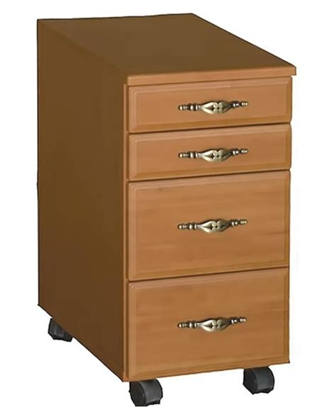 stand alone desk drawers sewing rite sewing tables desk cabinets at low price with