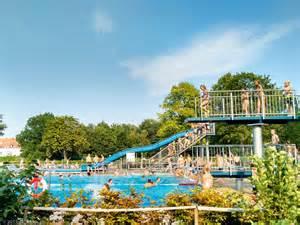 schwimmbad cotta freibad cotta in dresden hebbelbad dresden f 252 r eltern