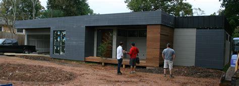 a new modern ranch modernasheville com