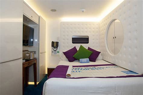 Cruise Ship Cabin by The About Cruise Cabins Cruise Critic