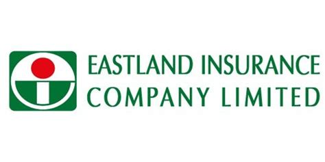 annual report 2012 of eastland insurance company limited