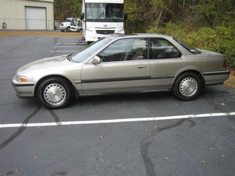 1991 honda accord pictures cargurus