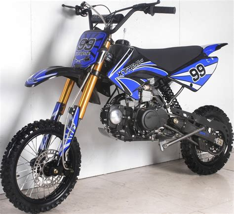 125cc motocross bike apollo 125cc racing dirt bike dirt bike pit bike