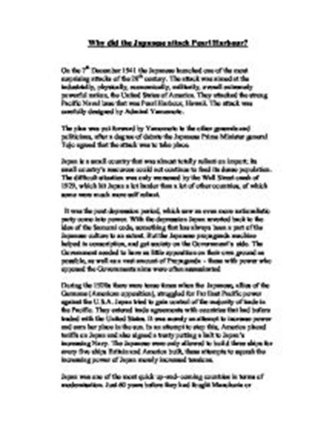 Pearl Harbor Essay by Pearl Harbor Research Paper Outline Drugerreport732 Web Fc2