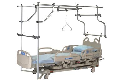 swing bed hospital definition swing bed definition 28 images stretch your legs and