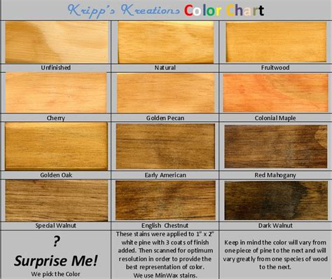 minwax colors minwax wood stain colors www imgkid the image kid