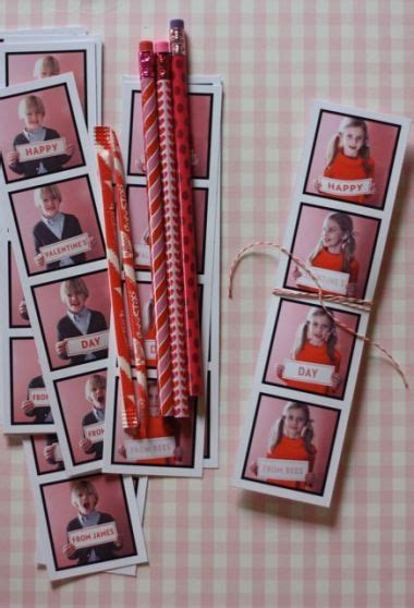 booth design for valentines 17 best images about photo booth ideas on pinterest