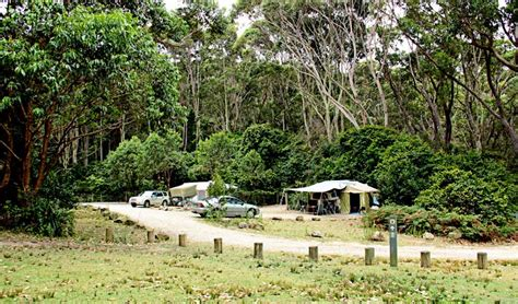 parks near my location home depot near my location my home hardware elsavadorla