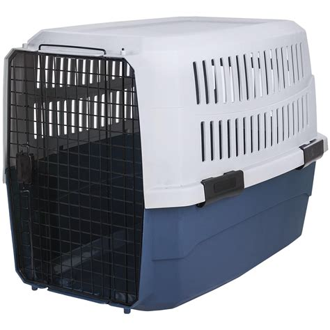 large breed crates large crates large crate crate for breeds picture