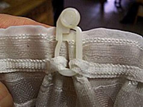 gardinen band nahen gardinen n 228 hen die heimwerkerseite de