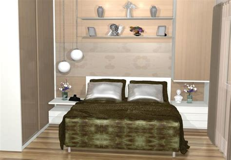 tips to make a small bedroom look bigger tips to make a small bedroom feel larger quiet corner