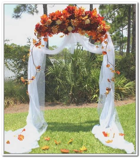 Wedding In Gardens Ideas 60 Best Garden Wedding Arch Decoration Ideas Pink Lover