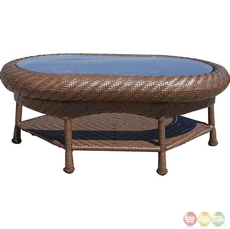 child patio furniture patio set outdoor furniture table and