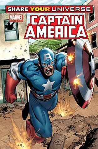 the book of captain america multilingual edition books your universe captain america by gray