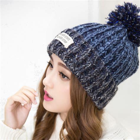 boinas crochet invierno 2016 gorros tejidos para mujer con botones