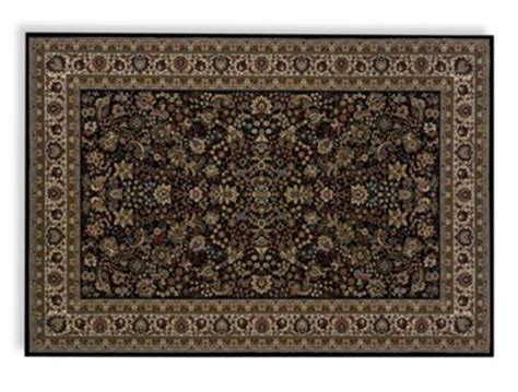 Throw Rugs Bed Bath And Beyond by Area Rugs Bed Bath And Beyond Roselawnlutheran