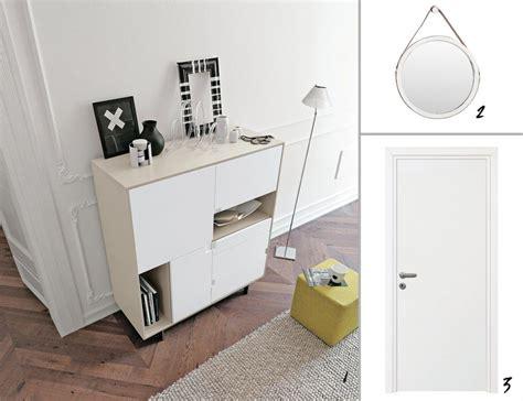 mondo convenienza mobili per ingresso divano angolare piccolo design