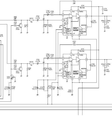 transistor a102 pdf transistor a102 28 images ptv09a 2220u a102 데이터시트 pdf bourns electronic solutions