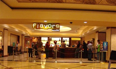 harrahs las vegas buffet best buffets in las vegas they are much more expensive